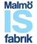 Isfabrik.se här kan du köpa isbitar till din fest.